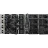 cisco-WS-C3850-12X48U-L-catalyst-3850-48-port-ge-12-port-multi-gigabit-upoe-switch-lan-base-stacked-back-view