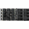 cisco-WS-C3850-24T-E-catalyst-3850-24-ge-modüler-switch-ip-services-stacked-back-view