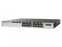 cisco-WS-C3850-24XUW-S-catalyst-3850-24-multi-gigabit-upoe-5x-access-point-lisans-modüler-switch-ip-base