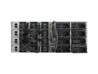 cisco-WS-C3850-48P-S-catalyst-3850-48-port-ge-poe-switch-ip-base-stacked-back-view