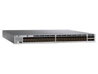 cisco-catalyst-3850-48xs-f-e-switch