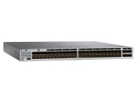 cisco-catalyst-3850-48xs-s-ip-base-switch