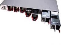 cisco-catalyst-WS-C4500X-40X-ES-4500-x-40-sfp-10g-moduler-switch-enterprise-services-front-to-back-cooling-back-view