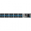 cisco-WS-C4500X-F-16SFP+-back-to-front-C4KX-PWR-750AC-F-switch