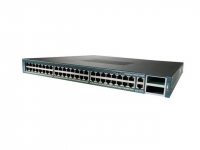 cisco-WS-C4948-10GE-E-catalyst-4900-serisi-48-port-2x-10g-uplink-enterprise-services
