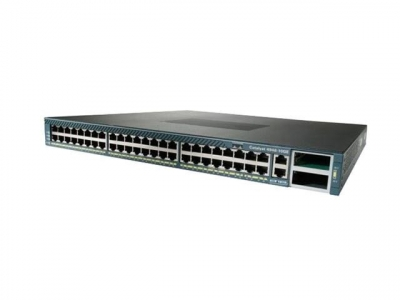 cisco-WS-C4948-10GE-E-catalyst-4900-serisi-48-port-2x-10g-uplink-enterprise-services