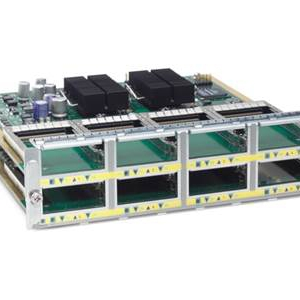 cisco-WS-X4908-10GE-8x-10g-16x-1g-expansion-module-x2-for-catalyst-4900m