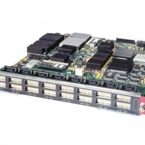 cisco-WS-X6816-10G-2T-NIC-ag-arayuz-karti
