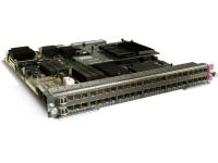 cisco-6800-Series-WS-X6848-SFP-2TXL1-fiber-modul