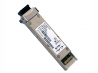 cisco-XFP10GLR-192SR-L-XFP-transceiver