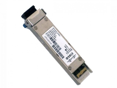 cisco-XFP10GLR-192SR-L-XFP-transceiver