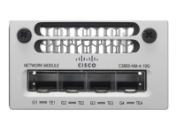cisco-catalyst-c3850-nm-4-10G-expansion-module