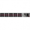 cisco-catalyst-4500-x-series-switches-rear-front-to-back