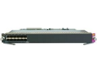 cisco-catalyst-WS-X4712-SFP-E-4500E-series-line-card