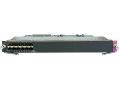 cisco-catalyst-WS-X4712-SFP-E-4500E-series-line-card