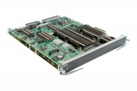 cisco-catalyst-ws-svc-asa-sm1-k9-line-card