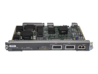 cisco-catalyst-ws-x45-sup6l-e-4500e-line-card