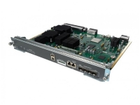 cisco-catalyst-ws-x45-sup8-e-4500-4500e-supervisor-engine.