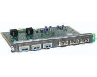 cisco-catalyst-ws-x4606-x2-e-line-card