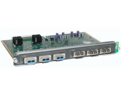 cisco-catalyst-ws-x4606-x2-e-line-card