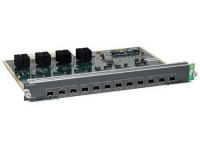 cisco-WS-X4712-SFP+E-line-card