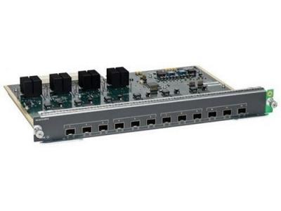 cisco-WS-X4712-SFP+E-line-card