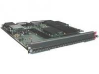cisco-WS-X6824-SFP-2TXL-ethernet-fiber-module