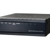 cisco-amll-business-rv042g-firewall-nat-router