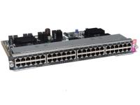 isco-ws-x4748-rj45-e-48-port-line-card