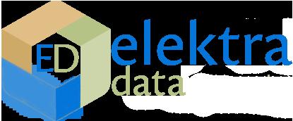 Cisco Lisans | ElektraData