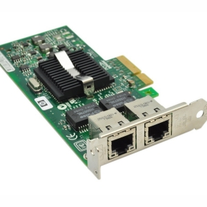 Network Interface Cards