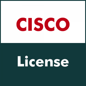 cisco-switch-router-firewall-lisans-key