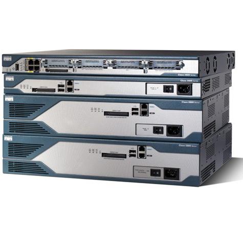 network-router-yönlendirici-ürünleri