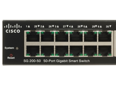 cisco-small-business-sg200-50fp-switch-edge