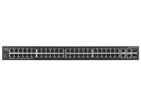 cisco-switch-sg300-52p-52-port-gigabit-poe-managed-switch