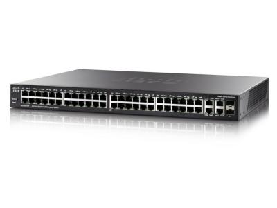 cisco-switch-sg300-52p-52-port-gigabit-poe-managed-switch