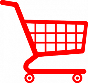 shopping-cart-siparis-verin