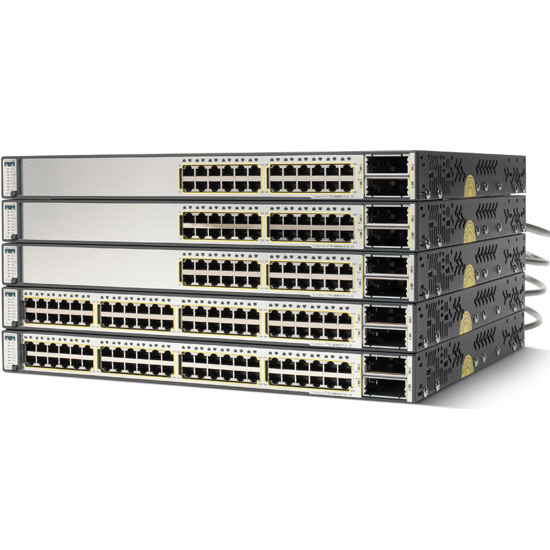 network-switch-ag-anahtar-ürünleri